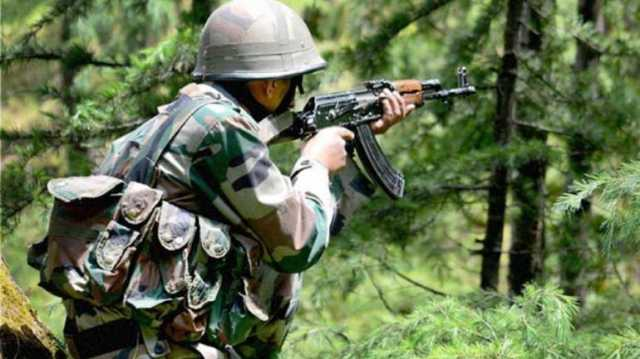 pakistan-ceasefire-violation-at-kashmir