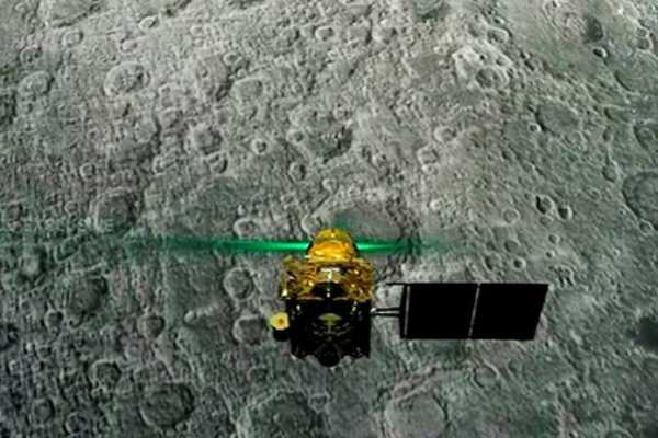 chandrayaan-2-orbiter-may-last-up-to-7-years-95-of-mission-achieved-isro