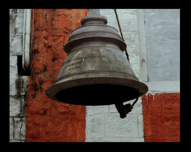 science-behind-the-sound-of-temple-bell