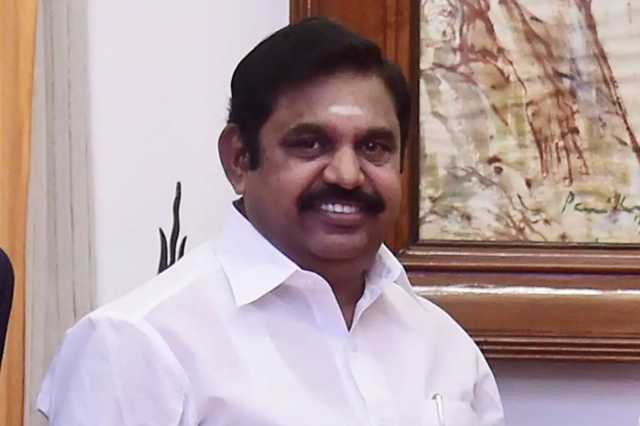 cm-palanisamy-wishes-to-isro