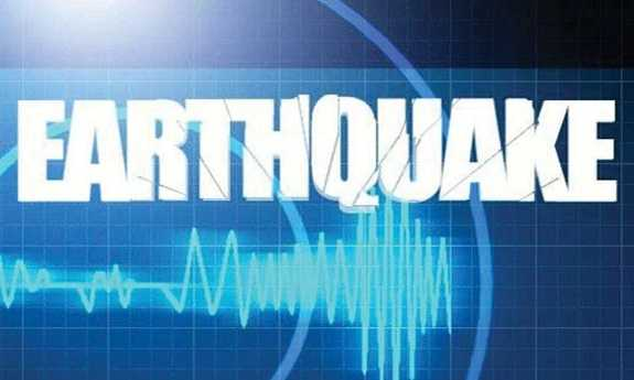 earthquake-in-assam-himachal