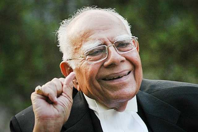 veteran-lawyer-ram-jethmalani-passes-away