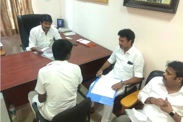 interview-for-dmk-youth-executives