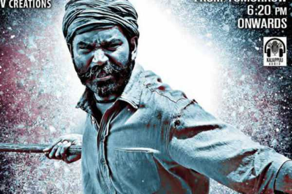 asuran-trailer-from-today