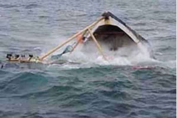 boat-topples-one-more-fisherman-death