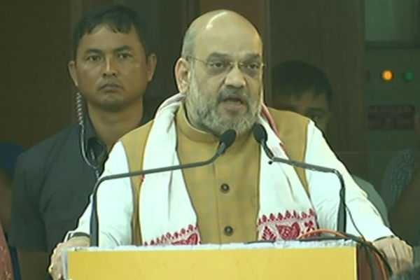 centre-will-not-touch-article-371-amit-shah