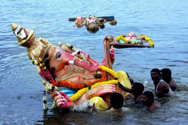 1400-ganesha-statues-were-dissolved-in-chennai