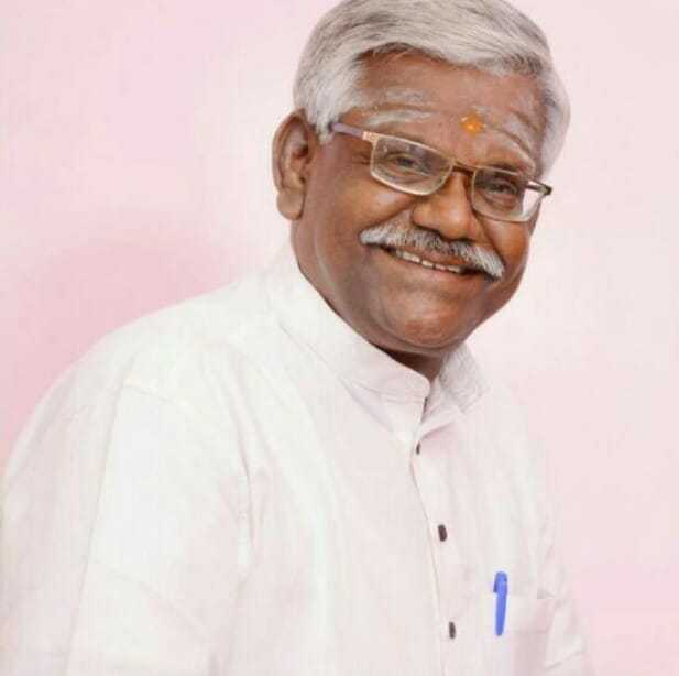 kuppuramu-will-be-the-next-tn-bjp-president