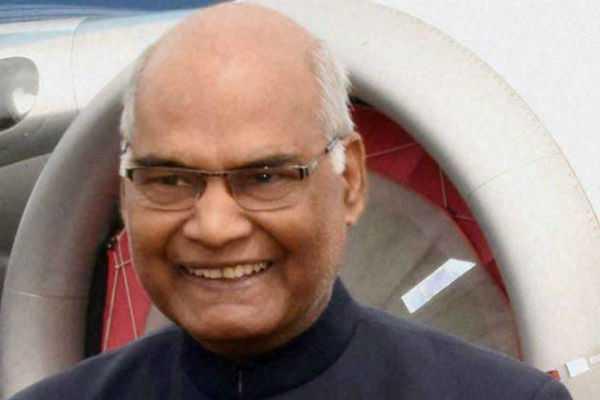 president-kovind-leaves-for-three-nation-tour