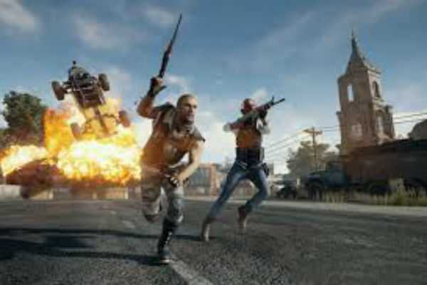 bangalore-son-arrested-for-killing-his-father-for-pubg-game
