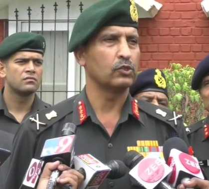 plan-to-launch-terrorist-attacks-in-south-india