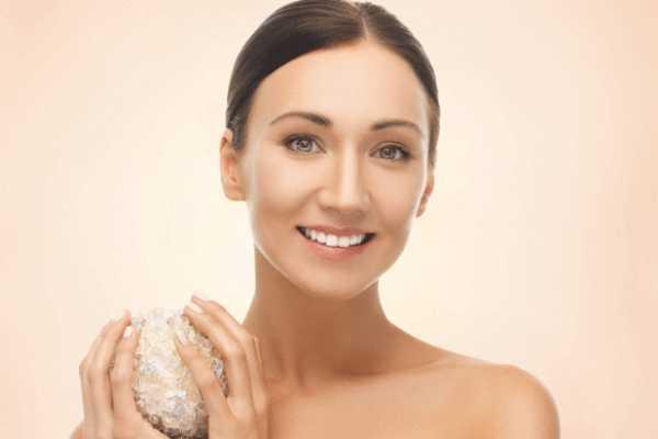 benefits-of-bath-salts