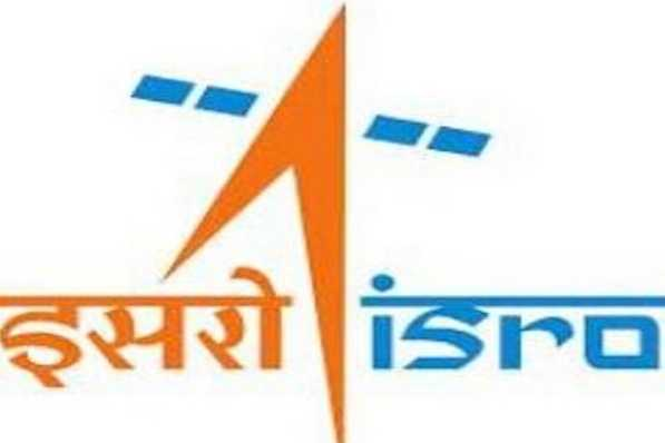 isro-chief-sivan-does-not-have-social-network-accounts-isro