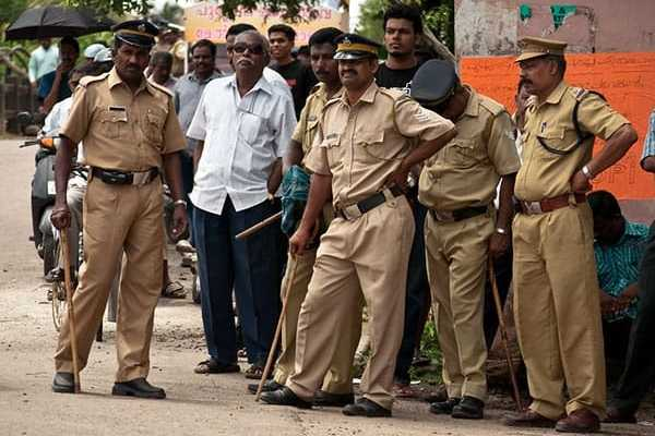 terrorist-threat-increasing-security-in-kerala