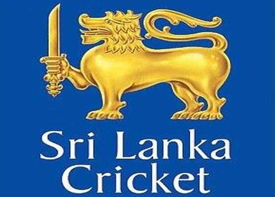 10-sri-lankan-team-players-refused-to-go-to-pakistan