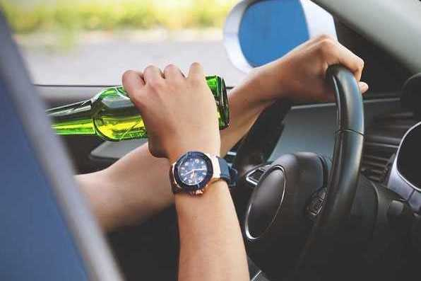 collections-of-rs-25-lakh-to-drunken-driving