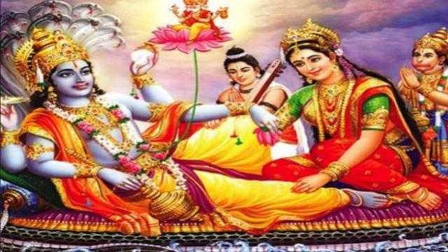 the-king-of-viratham-is-ekadasi