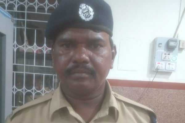 the-railway-department-that-transfered-the-railway-policeman