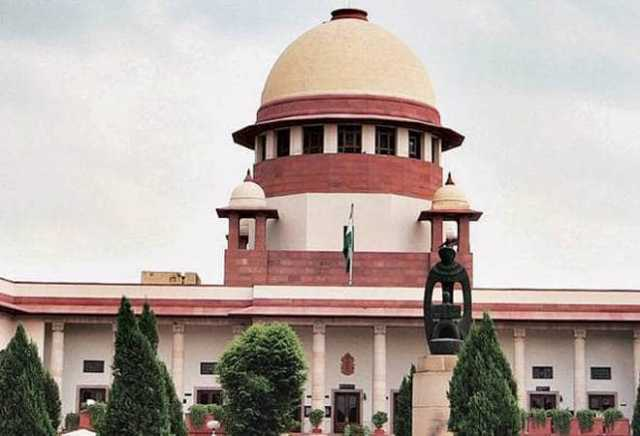 special-article-about-judicial-system-in-india