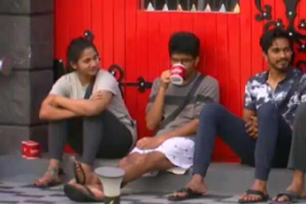bigg-boss-tamil3-today-episode