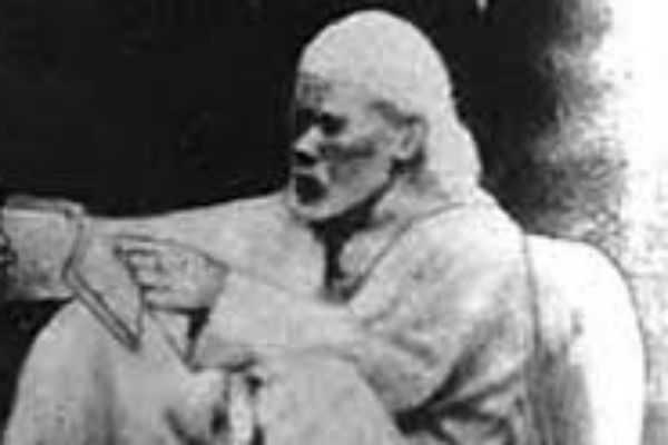 history-of-shirdi-saibaba