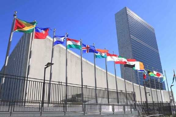 kashmir-issue-pak-at-un-appeal-india-ready-for-retaliation