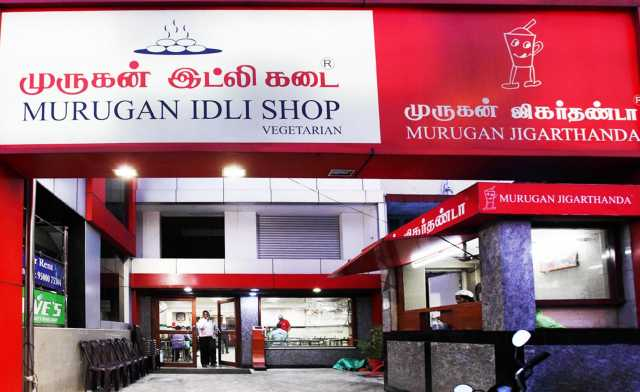 murugan-idli-shop-license-revoked