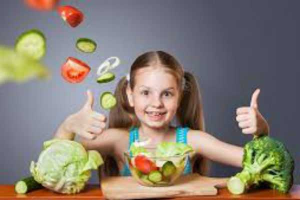 general-myths-about-child-nutrition
