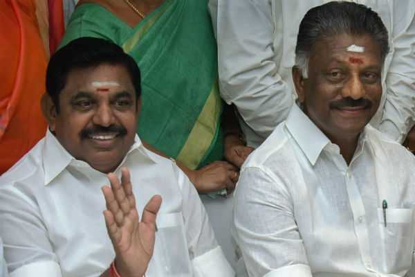 rallies-to-mark-the-birthday-of-anna-aiadmk