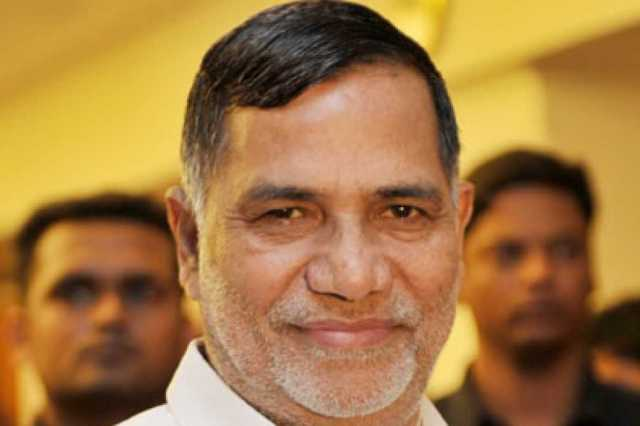 congress-leader-kripashankar-singh-resigns-from-the-party