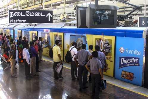 1-91-crore-travel-in-chennai-metro