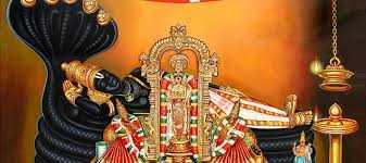 history-of-thiruppanalvar