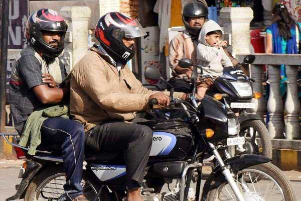 motor-vehicles-act-gujarat-govt-reduces-hefty-traffic-penalties-by-about-50