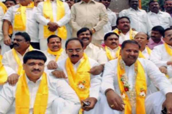 house-arrest-for-telugu-desam-party-leaders
