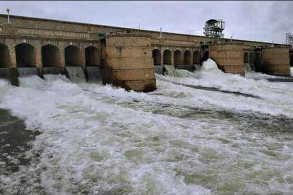 water-inflow-level-increased-in-mettur-dam