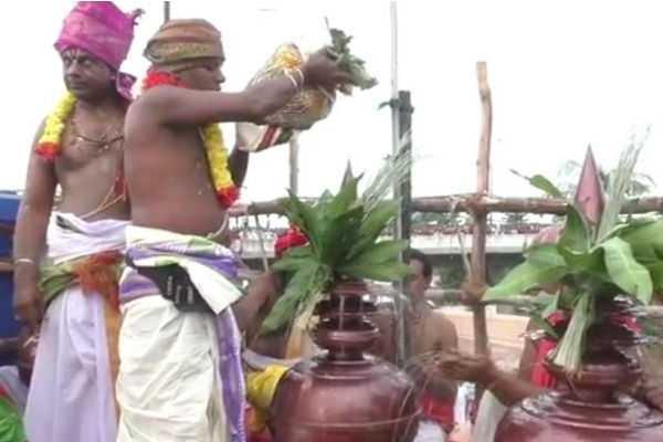 temple-celebration