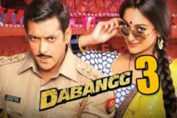 dabangg3-movie-update