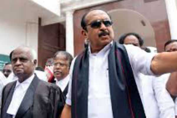 petition-in-vaiko-supreme-court