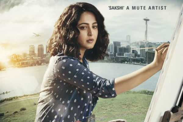 first-look-release-of-anushka-s-nishabdham