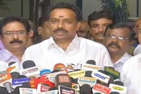 minister-vijayabasker-speech