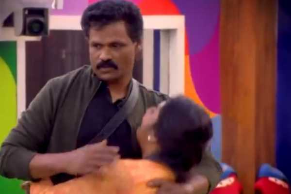 biggboss3-today-episode