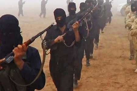 pakistan-s-plan-to-attack-india-with-jihadists-intelligence-alert