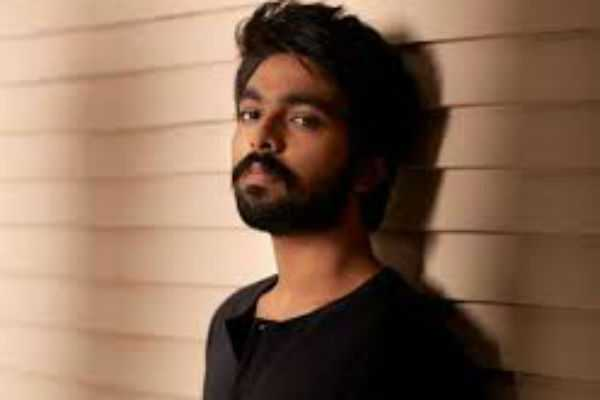 gvprakash-next-movie-update