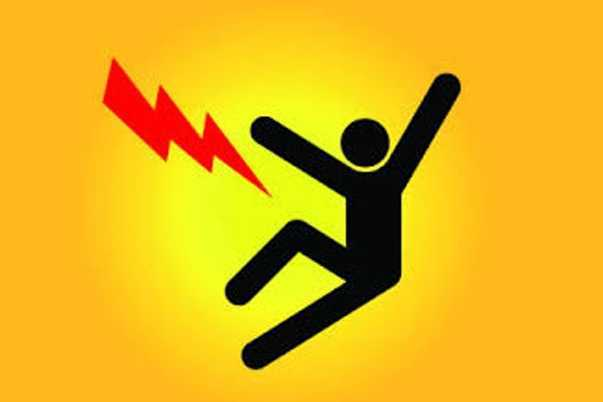 electricity-worker-dies-in-chennai