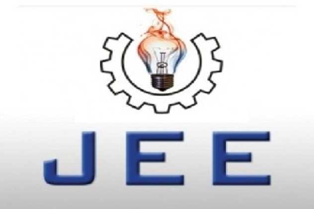 jee-exam-change-in-questionnaire-assessment