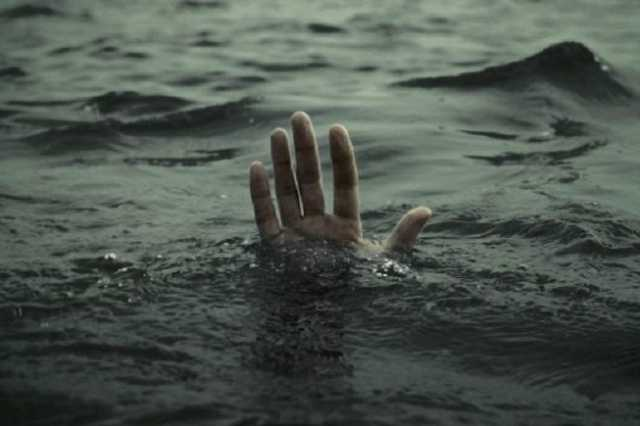 two-college-students-drowned-in-lake