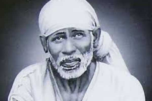 history-of-shirdi-saibaba