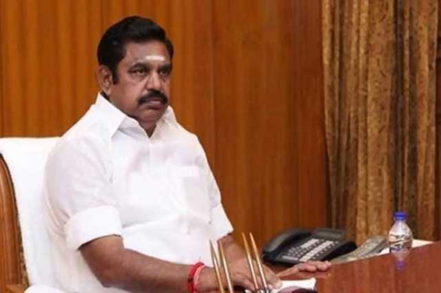 stalin-does-not-deserve-to-criticize-aiadmk-rule-chief-minister-palanisamy
