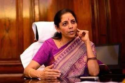 thanking-the-tamil-film-producers-met-finance-minister-nirmala-seetaraman