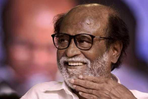 dharbar-movie-releases-pongal-rajinikanth